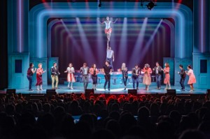 1025922-comedie-musicale-grease-presentee-theatre